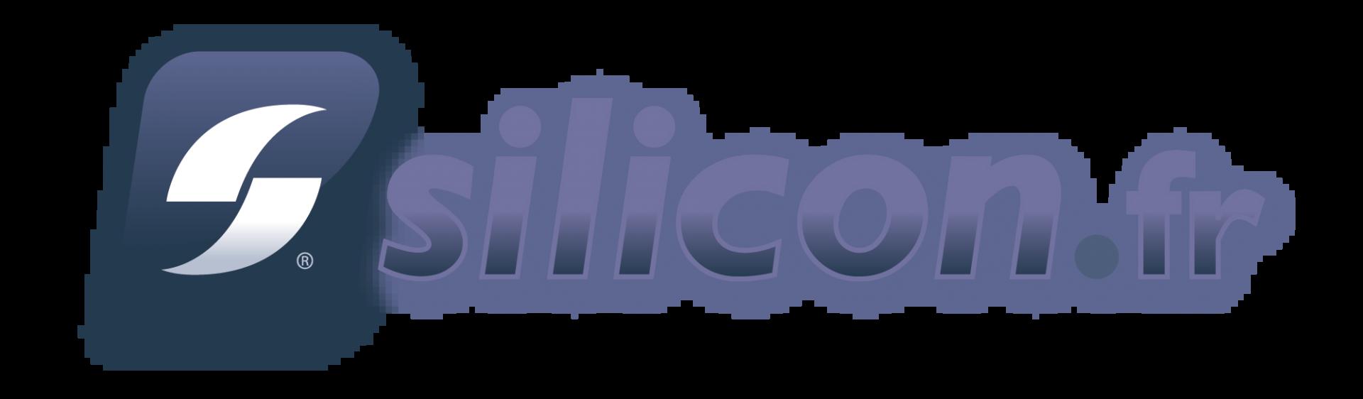Silicon Logo